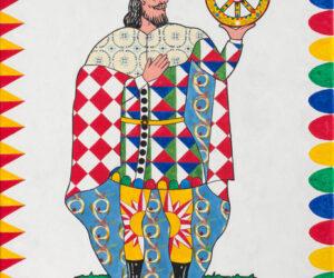 Re Di… Sicilia