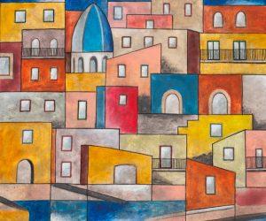 Borgo Sul Mare
